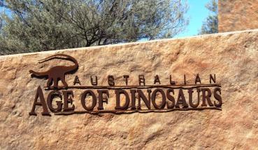 Age-of-Dinosaus (2)