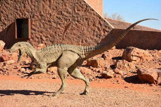 australian-age-of-dinosaurs