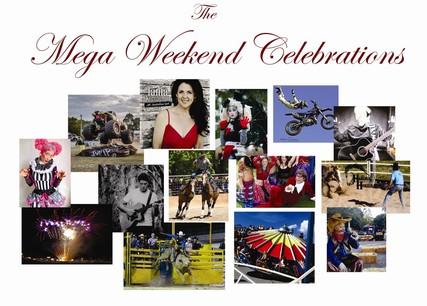 mega-weekend-2
