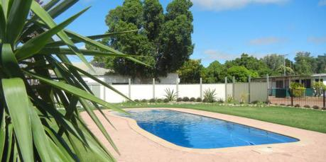 pool-crop-1200x600