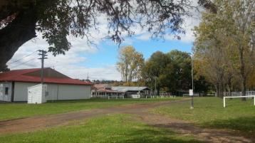 glen_innes_showground_10