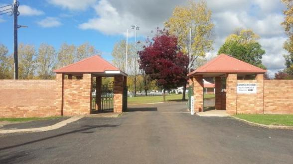 glen_innes_showground_7