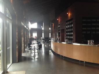 kooroomba-vineyards-and