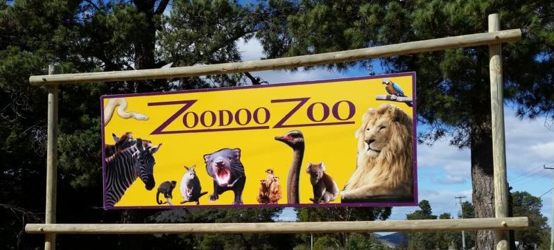 zoodoo - Copy
