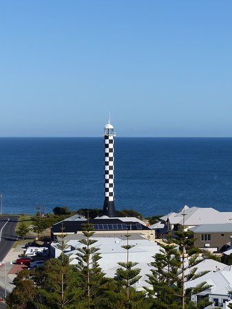 bunbury-lighthouse