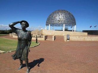 hmas-sydney-ii-memorial (2)