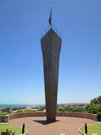 statue-to-represent-the